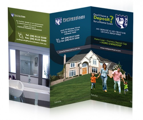 10_Trifold Brochure