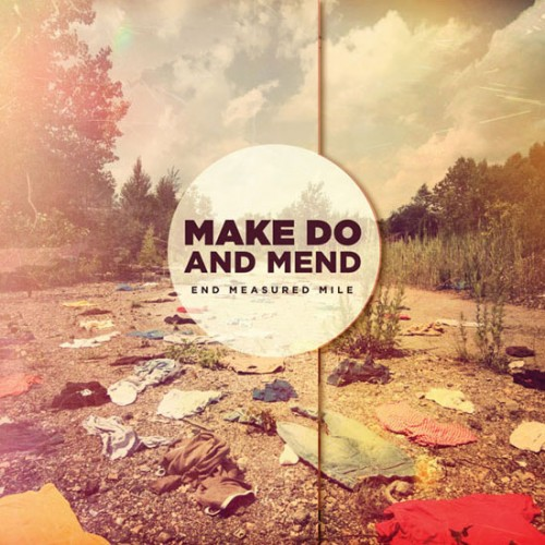 16_Make Do And Mend