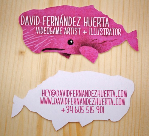 17_Business Card