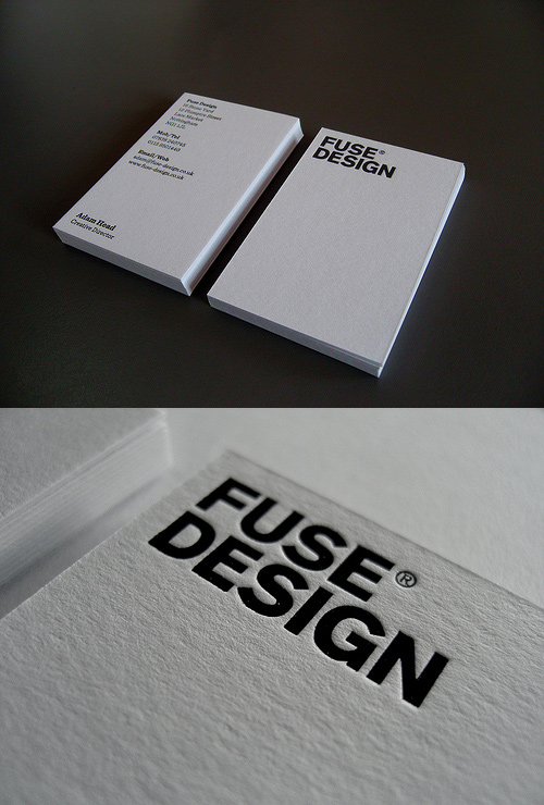 17_New Fuse Business Card