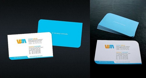 18_WMM Business Card
