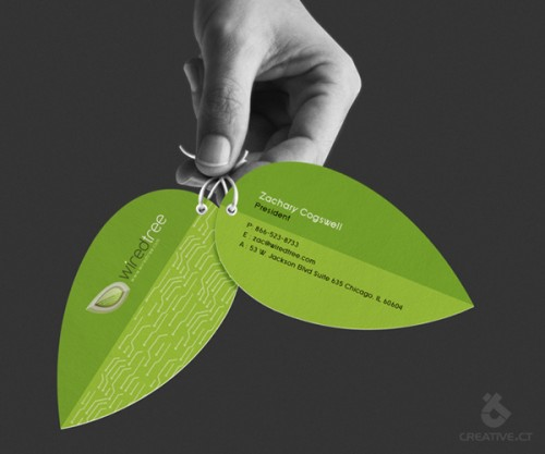 1_Business Card