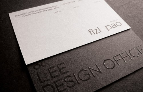 2_Business Card