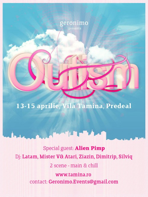 3_Outism Flyer