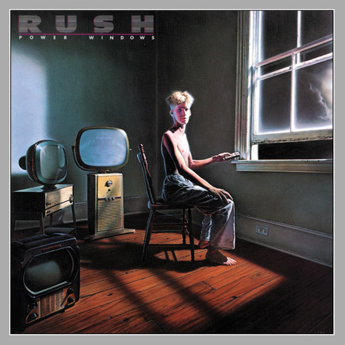 3_Rush – Power Windows