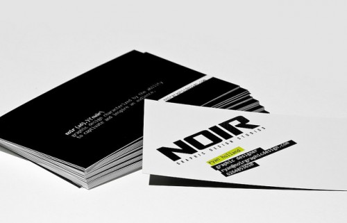 6_My Business Card