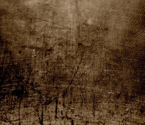 Free dirty distressed scratched leather texture