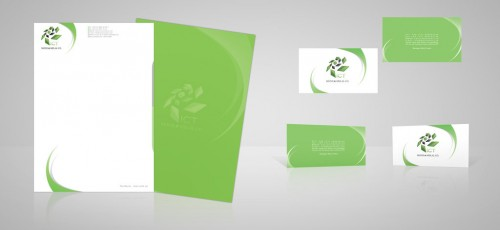 Letterhead Design Ideas 83 crazybeautiful letterhead logo designs ucreativecom Monjie Melal Letterhead Design