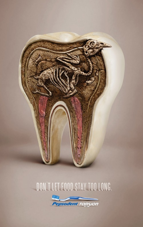 pepsodent chicken - Cool Pictures To Print
