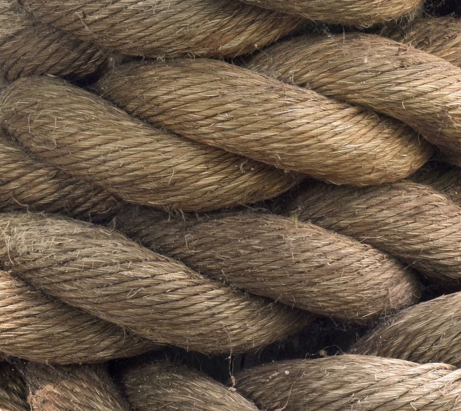 Rope Texture