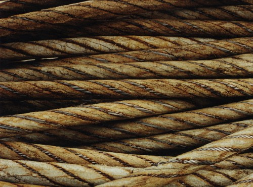 Rope by Epf