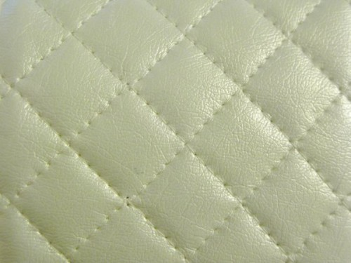 Texture-Quilet Pearly