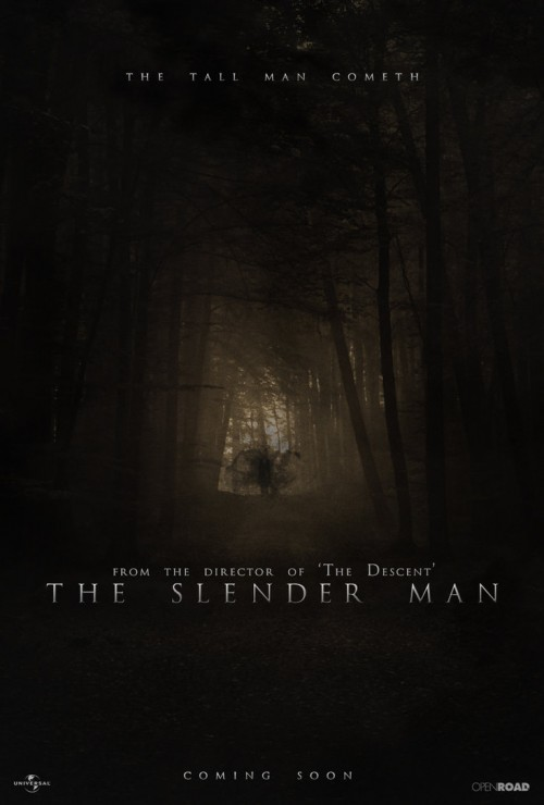 slender man movie - photo #2