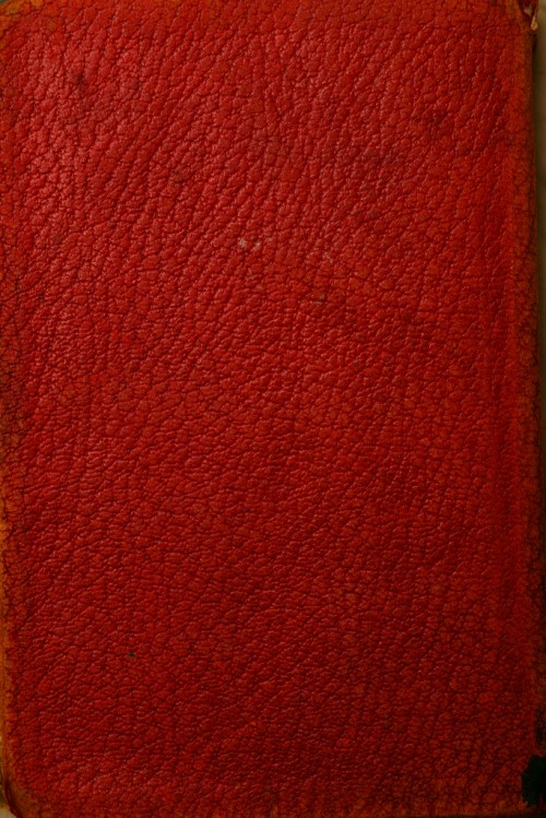 leather book cover texture