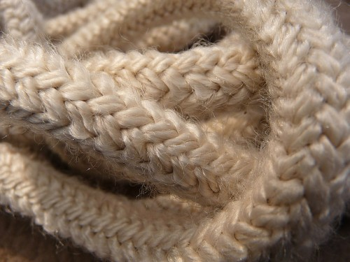 texture (rope)