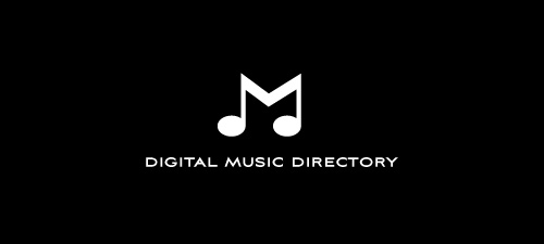 Digital Music Directory