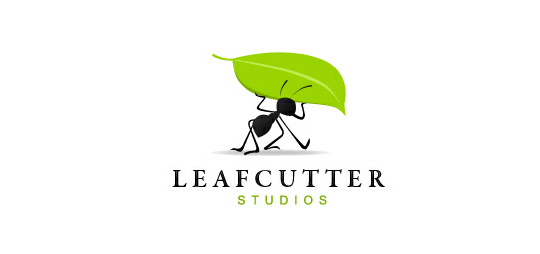 Leafcutter Studios