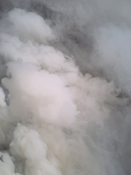 High Quality Examples Of Smoke Textures For Your