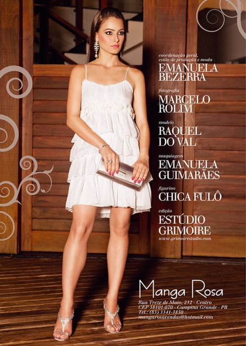 6_Manga Rosa Fashion Catalog
