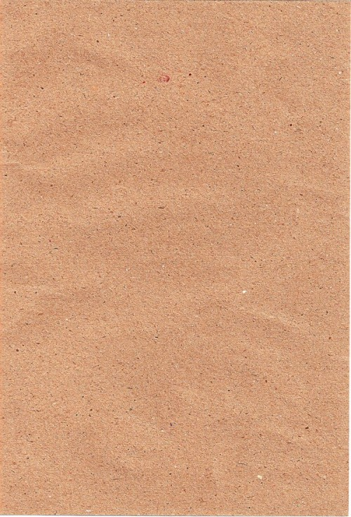 Brown Paper by Kizistock