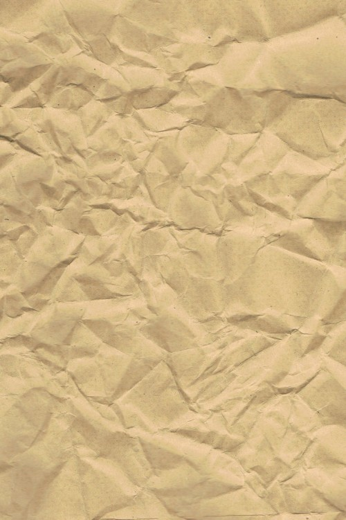 Brown paper stock 7