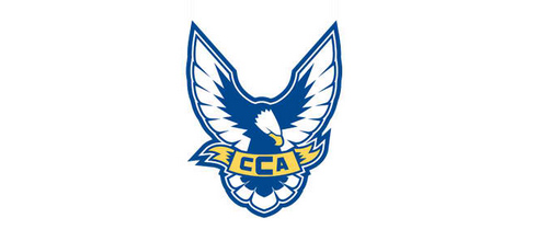 CCA Eagles