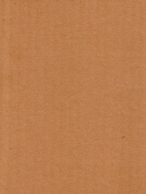 Fresh Collection Of Brown Paper Textures For Your Designs