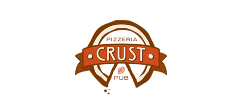 Crust Pizza 6