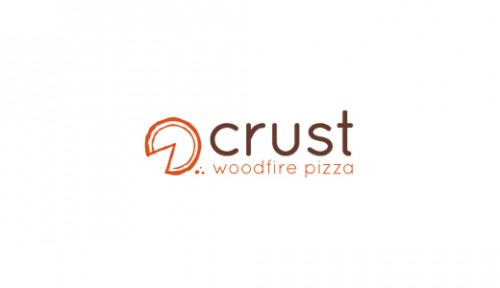 Crust Version 3