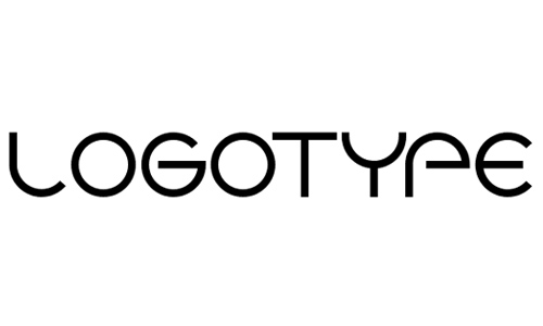 Goca Logotype Beta