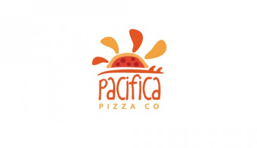 Pizza Logo 2