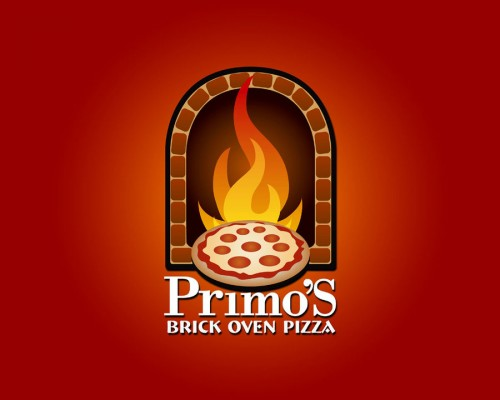 Pizza Logos Design Images - Reverse Search