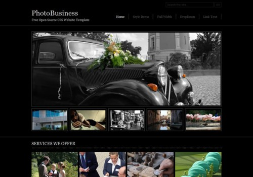 PhotoBusiness