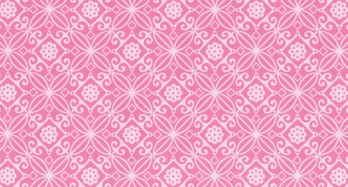 Free Ornamental Pattern