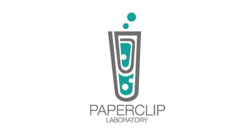 Paperclip Laboratory