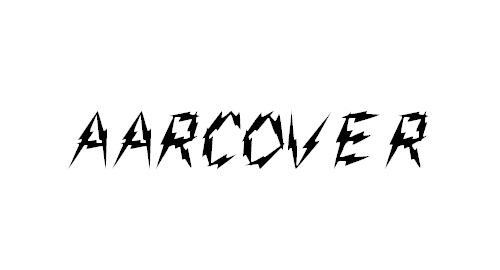 Aarcover