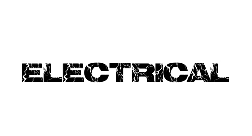Electric Fonts Free Download | CreativeHerald
