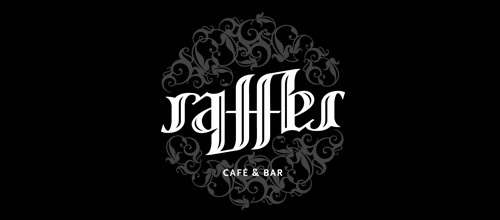 Raffles Cafe and Bar