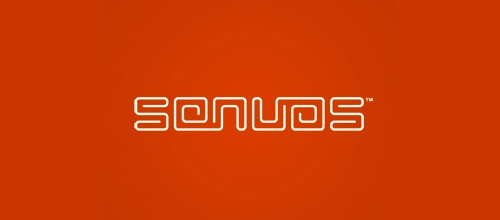 Sonuos