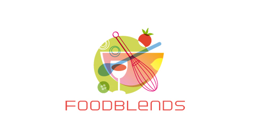 Foodblends