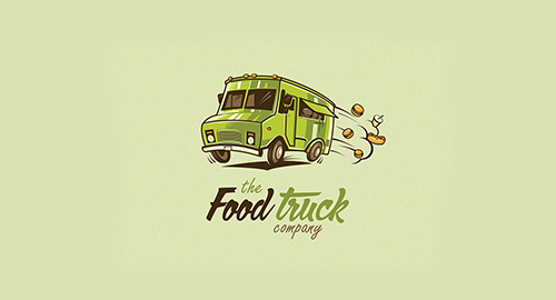 The Food Truck Co