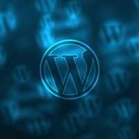 Useful Websites to Increase Your WordPress Knowledge